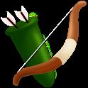 Ranger Attack Calculator icon