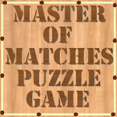 Master of matches