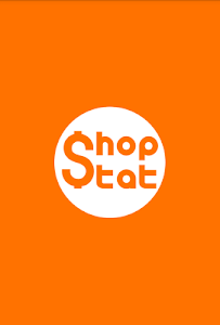 ShopStat screenshot 0