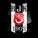 Beşiktaş Wallpapers HD icon