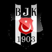 Beşiktaş Wallpapers HD