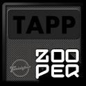 TAPP - ZW Skin icon