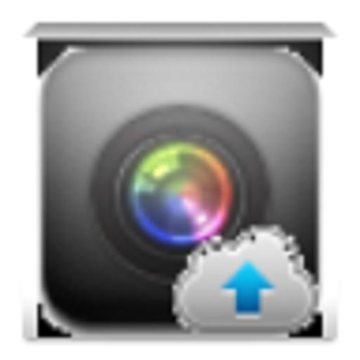 分享才可 攝影 App LOGO-硬是要APP