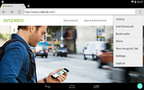 玩工具App|快速瀏覽器 -  web 瀏覽器免費|APP試玩