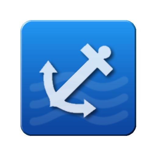旅遊App 香港渡轮 LOGO-3C達人阿輝的APP