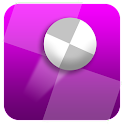 Jump (Android) icon