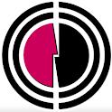 CPOBit icon