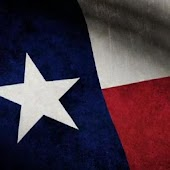 Texas State Flag LiveWallpaper