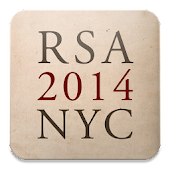 Renaissance Society of America