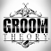 Groom Theory™ Mobile App