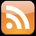 Gadget News logo