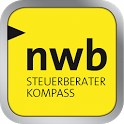 NWB Steuerberater Kompass icon