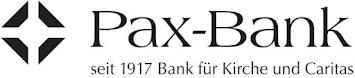 pax bank 750 x 165.jpg