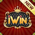 iWin Online Cập nhật 31/3/2013 icon