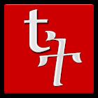 Learn Tigrigna icon