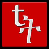 Learn Tigrigna