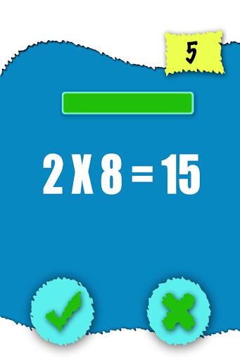 【免費解謎App】Mind Twister - Brain Games-APP點子