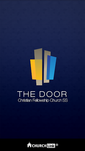 The Door Christian Church SS