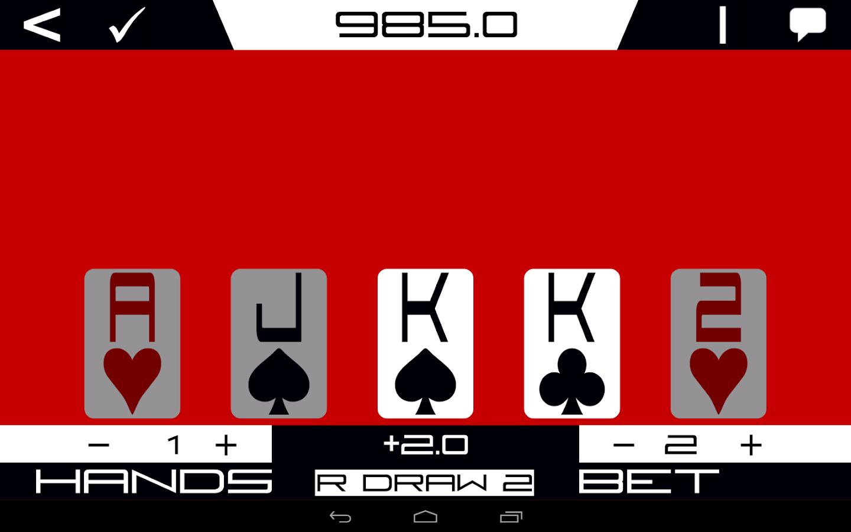 Poker pj turbo