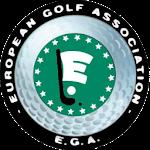 EGA Handicap Calculator Donate