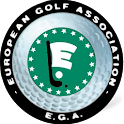 EGA Handicap Calculator Donate logo