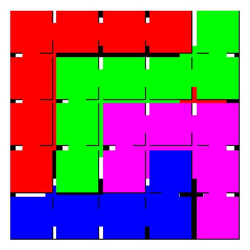 リンク接続 解謎 App LOGO-APP試玩