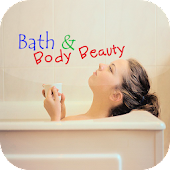 Bath and Body Beauty