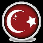 Turkish Radio Music & News icon