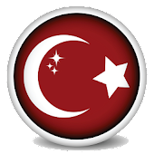 Turkish Radio Music & News