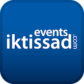 Iktissad Events