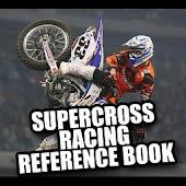 Supercross Racing Reference