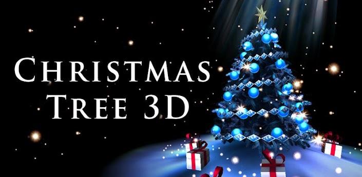 christmas live wallpaper v1 2 0 apk medaifire download free