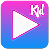 Kidoodle.TV Video Plugin