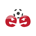 Shawweet Football Soccer Live icon
