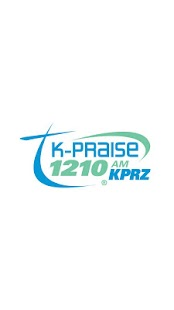 KPRAISE 1210 AM KPRZ - screenshot thumbnail
