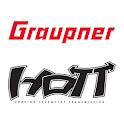 Graupner HoTT Meter Viewer_CHN icon