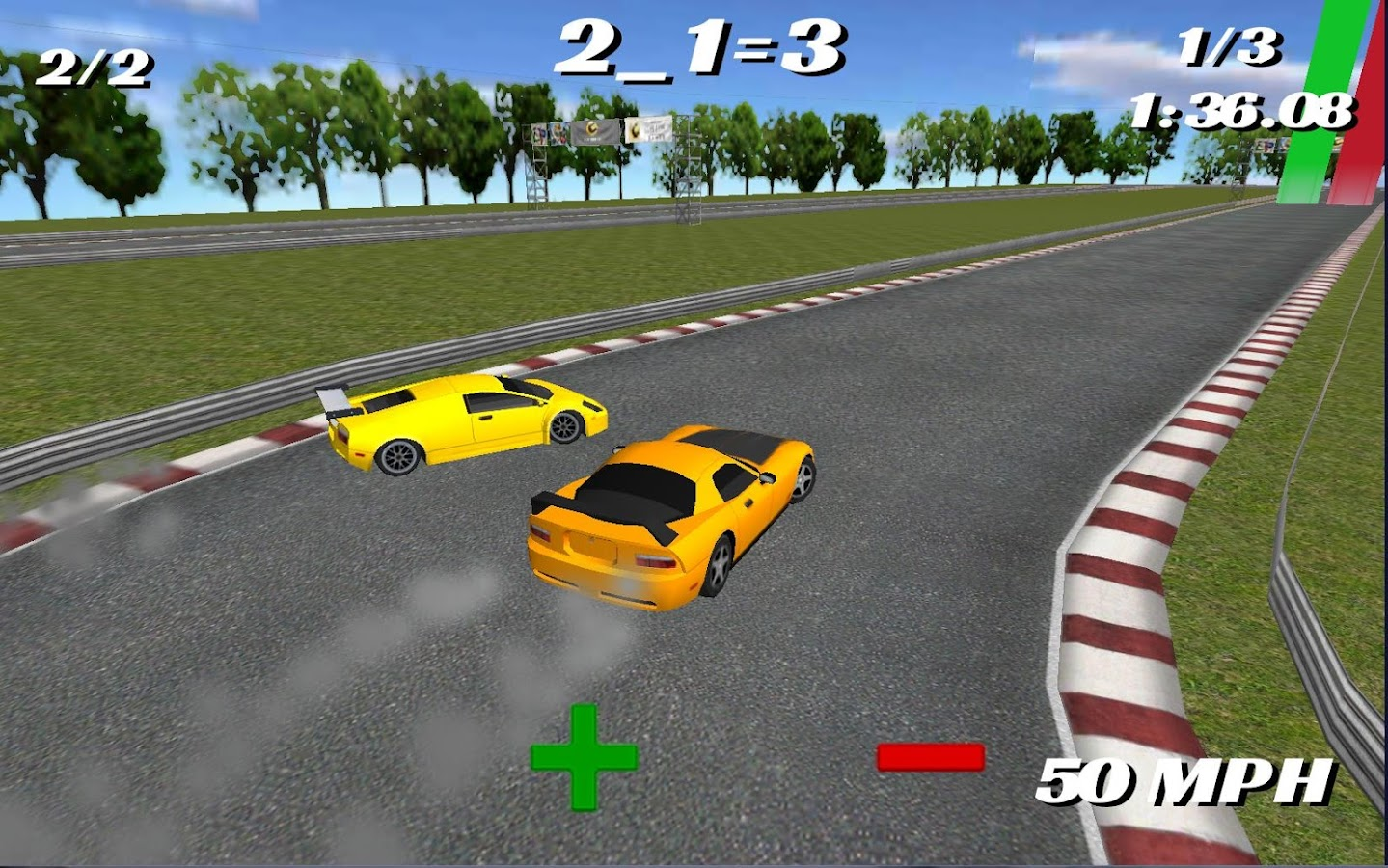 Math Racer Android Apps On Google Play
