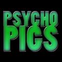 Psycho porcs icon