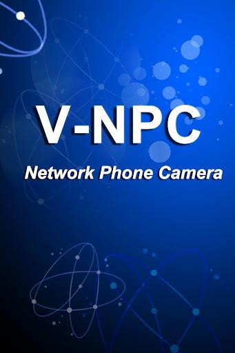 V-NPC