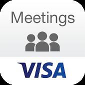 Meeting Info