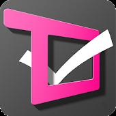 TaskRum Personal Task Manager