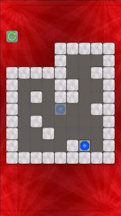 Jewel Blocks Free Puzzle Game- screenshot thumbnail