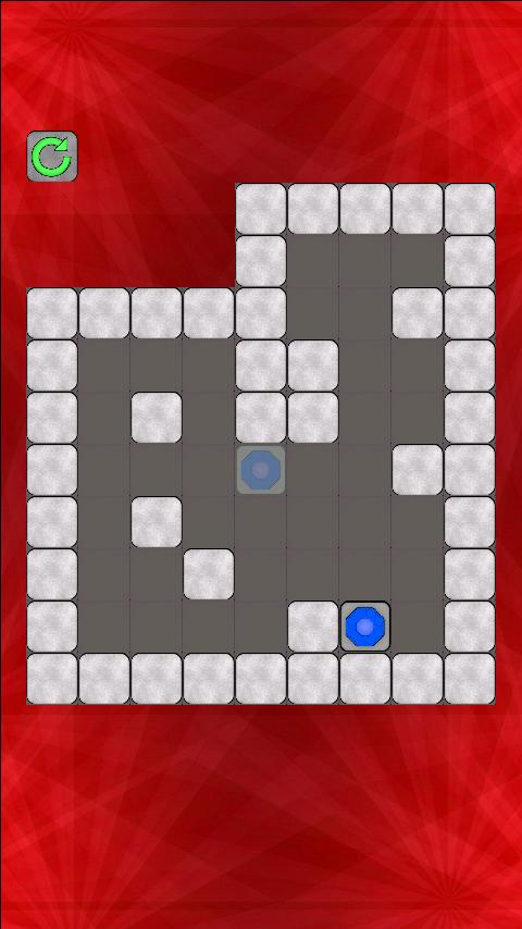 Jewel Blocks Free Puzzle Game- screenshot