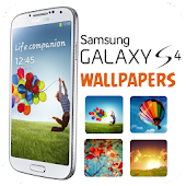 Samsung Galaxy S4 Wallpapers