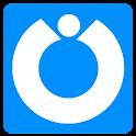 Donut Selfie icon