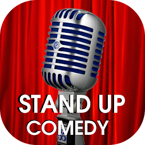 stand-up comedy contact romania