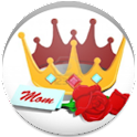 Mother's Day 2013 icon