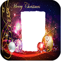 Holidays Christmas Frames icon