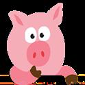Swine Flu Gujarat icon