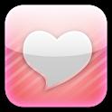 精選免費愛情故事 icon